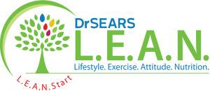 LEAN-start-logo